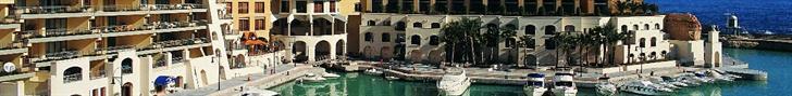 business travel malta